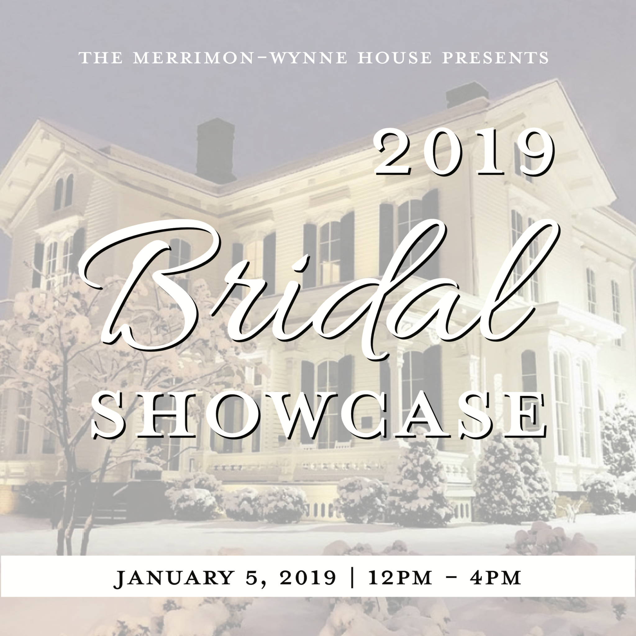2019 merrimon wynne bridal showcase - this creative nest live wedding painting